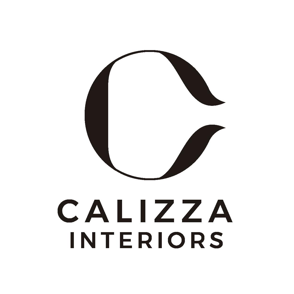 Calizza Interiors